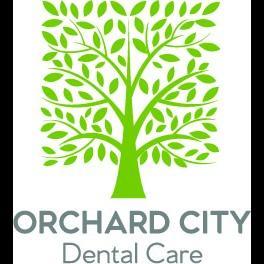 Orchard City Dental Care