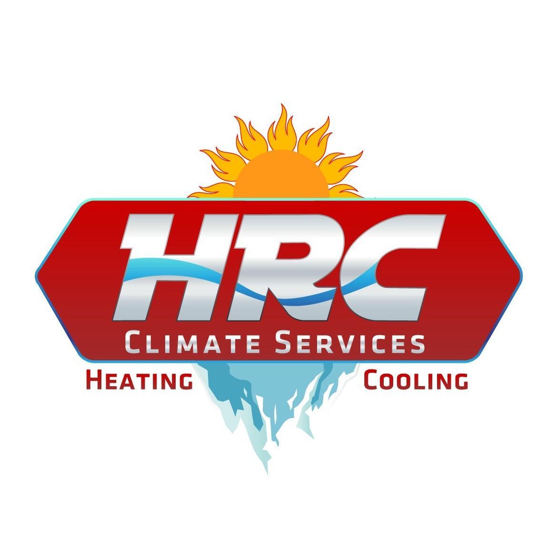 HRC Climate Services