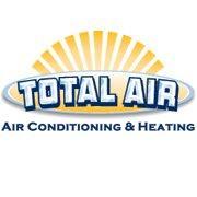 Total Air Inc.