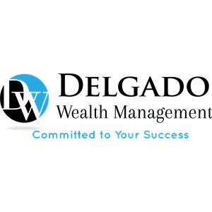 Delgado Wealth Management, LLC image 1