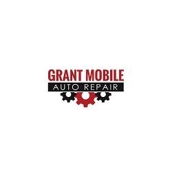 Grant Mobile Auto Repair