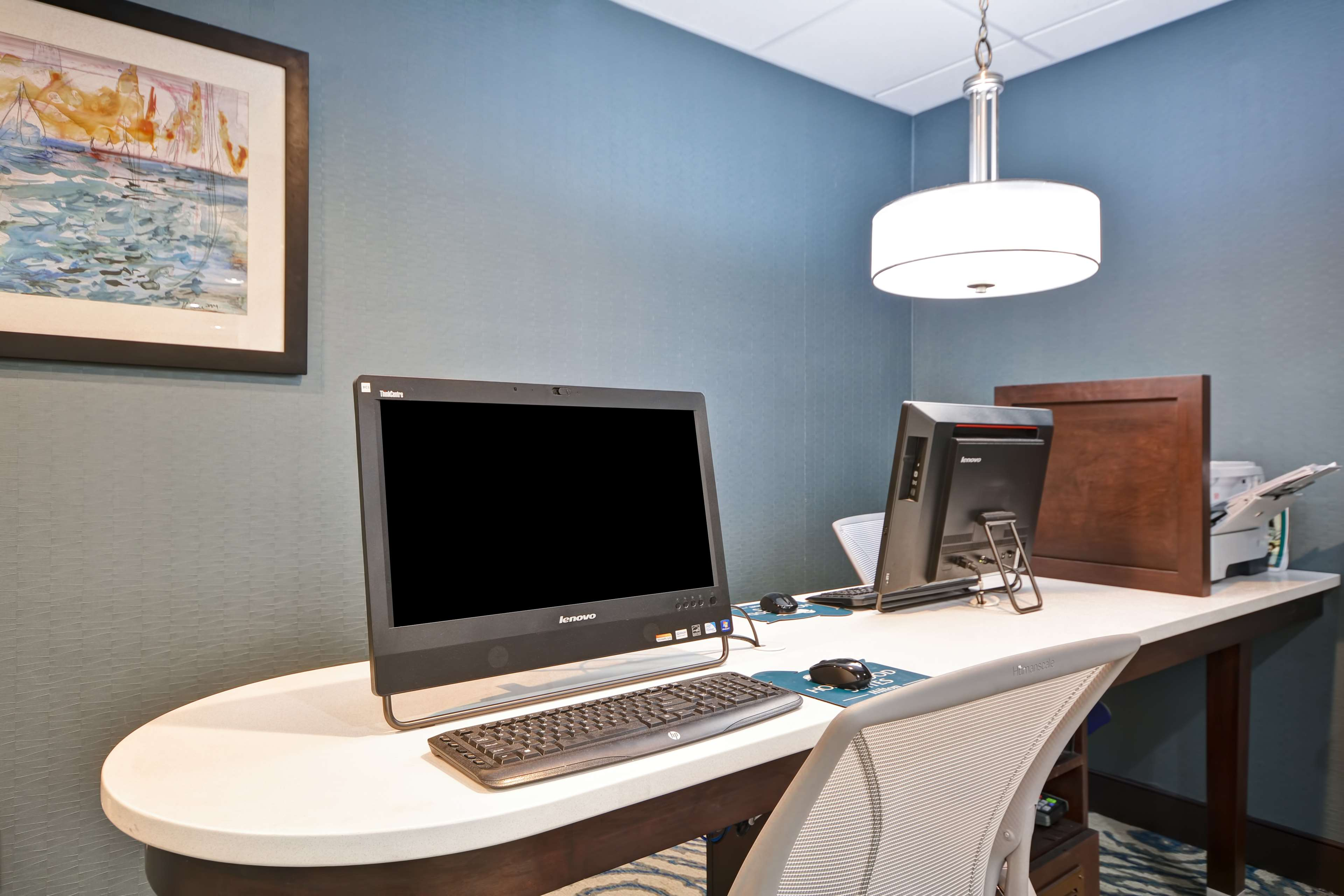 Homewood Suites by Hilton Wilmington/Mayfaire, NC image 38