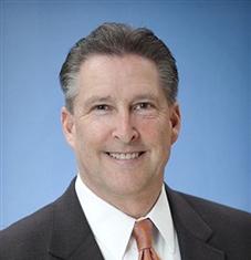 John D Jim - Ameriprise Financial Services, Inc.