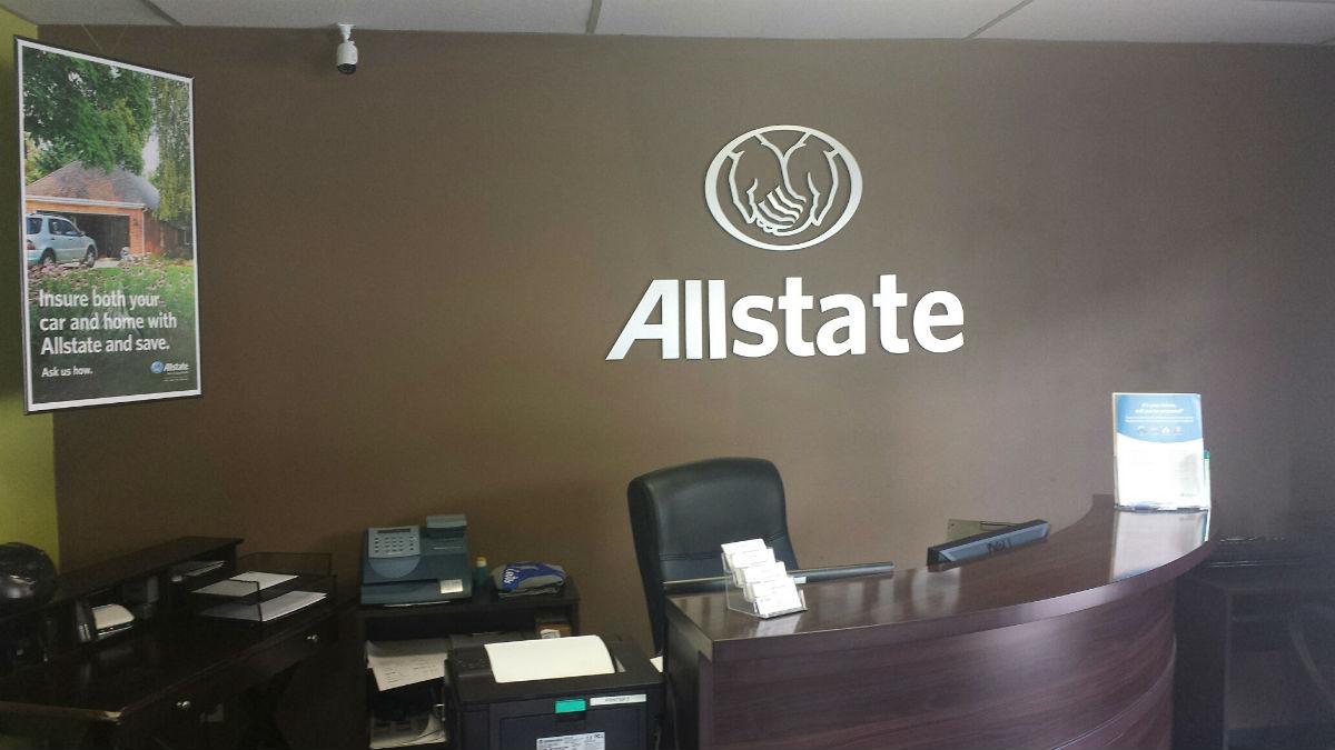 Melissa Crowdus: Allstate Insurance image 4