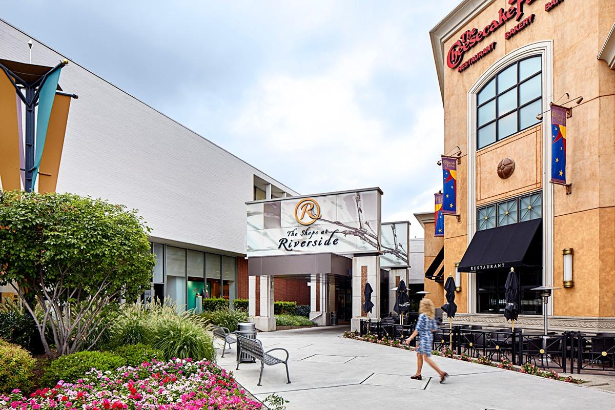 The Shops at Riverside, Hackensack. K likes. The Shops at Riverside® is Bergen County's premiere indoor shopping destination featuring an unrivaled /5().