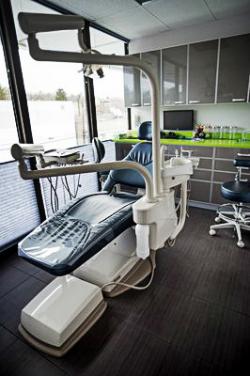 AdrijanaMiksa.D.M.D//Advanced Dental Care of Englewood