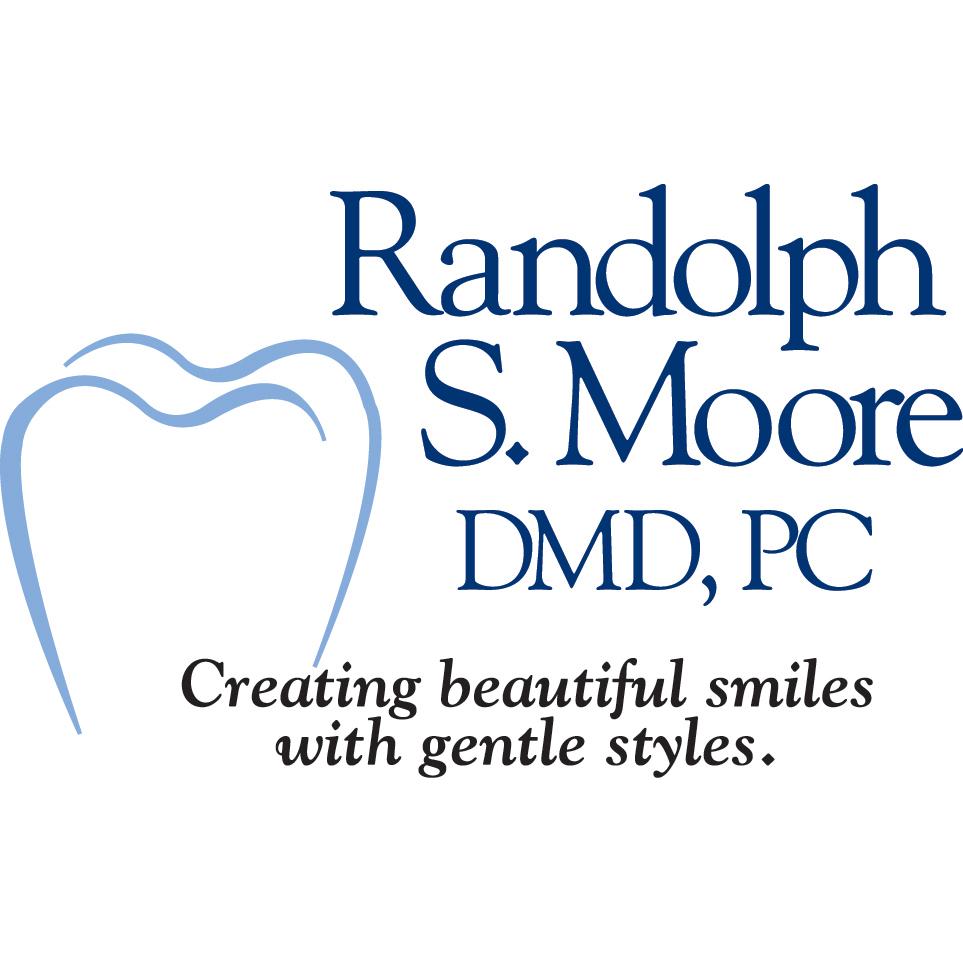 Randolph S. Moore, DMD
