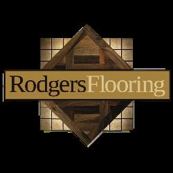 Rodgers Flooring