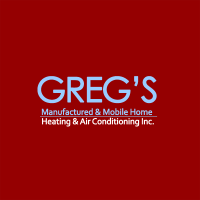 Greg's Manufactured & Mobile Home Heating And A/C image 0