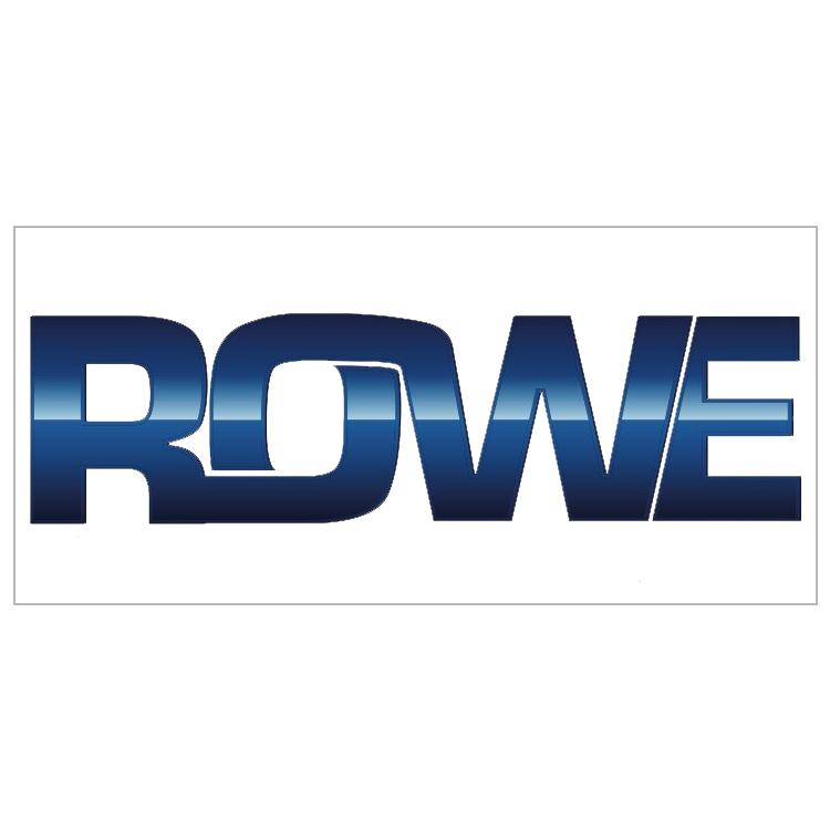 David Rowe Fine Homes, Inc.