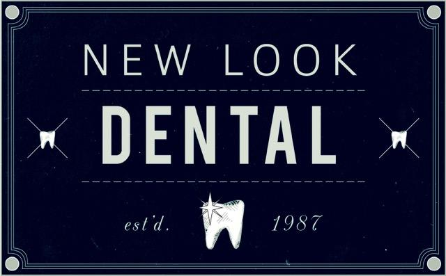New Look Dental