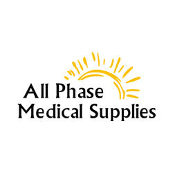 All Phase Medical Supplies