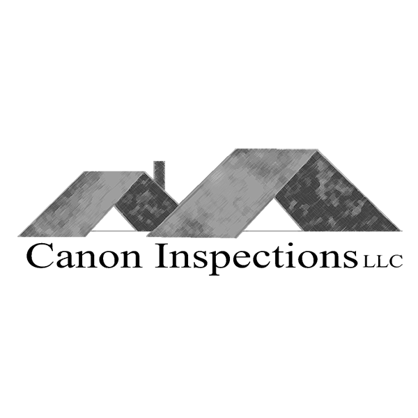 Canon Inspections, LLC