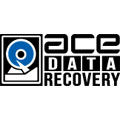 ACE Data Recovery image 0