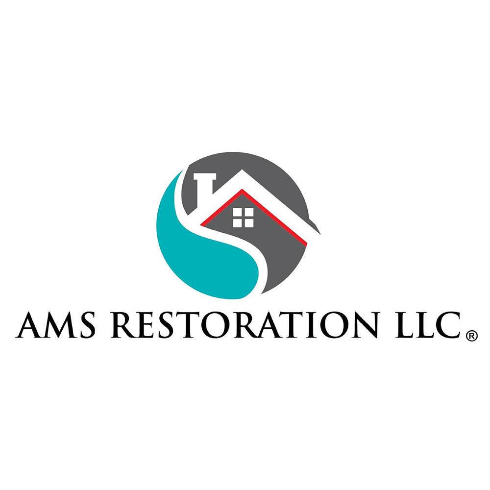 AMS Restoration LLC