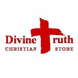 Divine Truth Christian Store