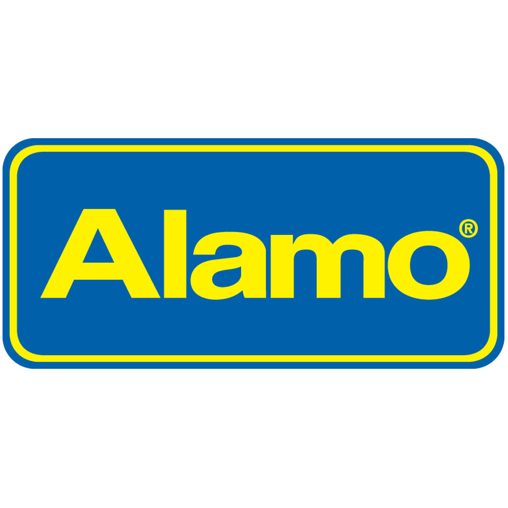 Alamo Rent A Car in North Vancouver