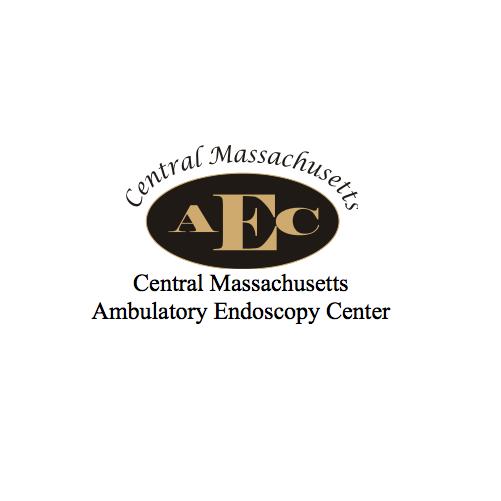 Central Massachusetts Ambulatory Endoscopy Center
