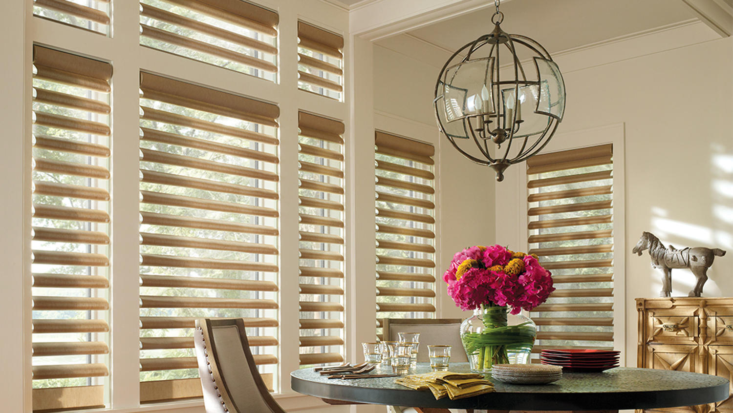Window Fashions of Northern California image 3