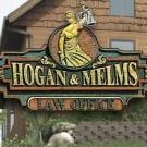 Hogan & Melms LLP image 1