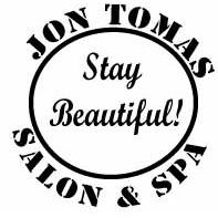 Jon Tomas Salon