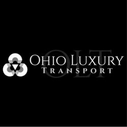 Ohio Luxury Transport