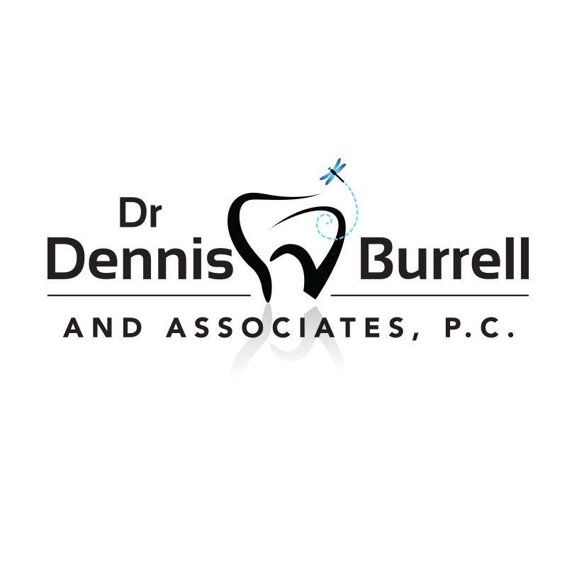 Dr. Dennis Burrell & Associates, PC