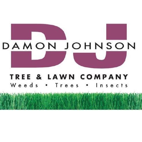 Damon Johnson Tree & Lawn