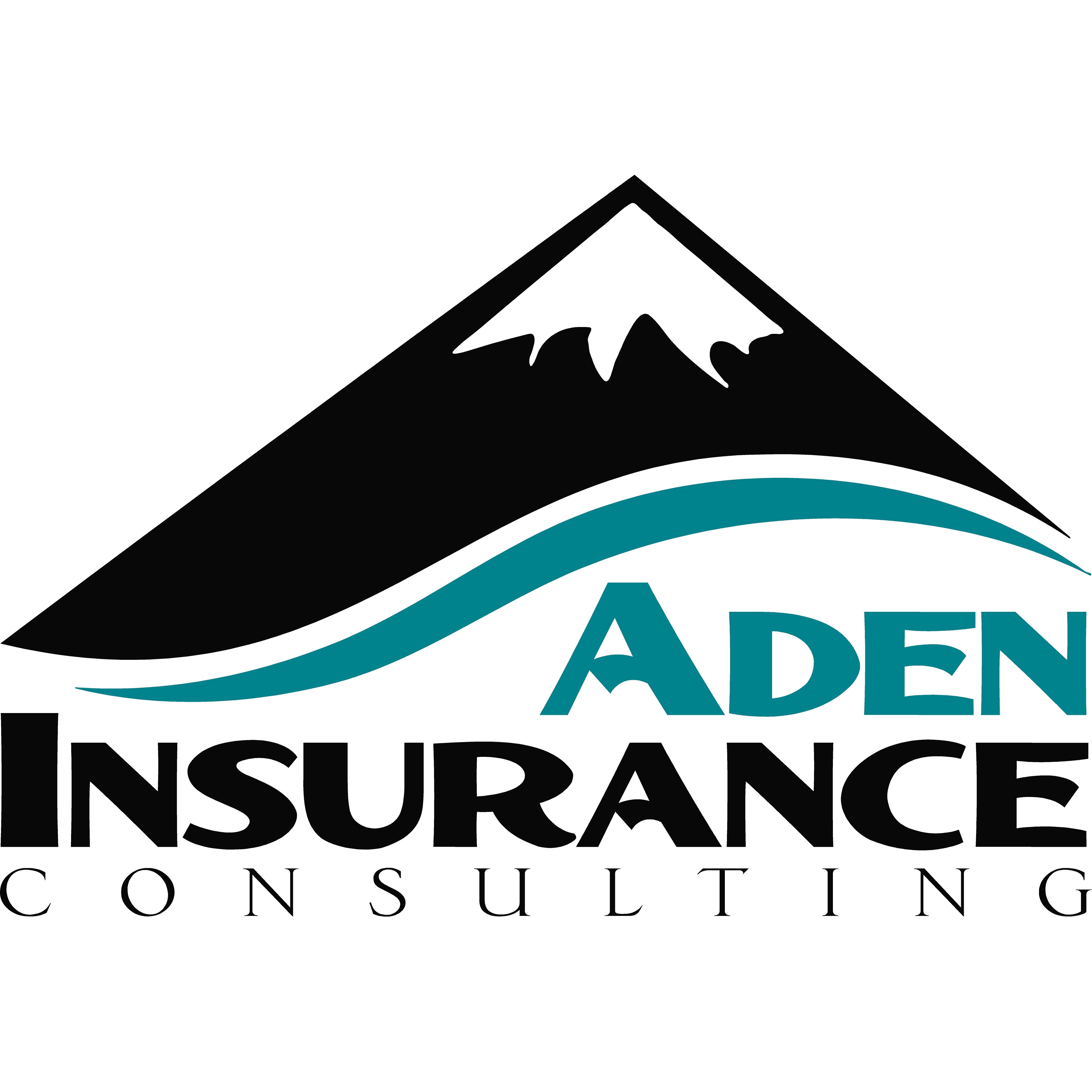 Aden Insurance Consulting