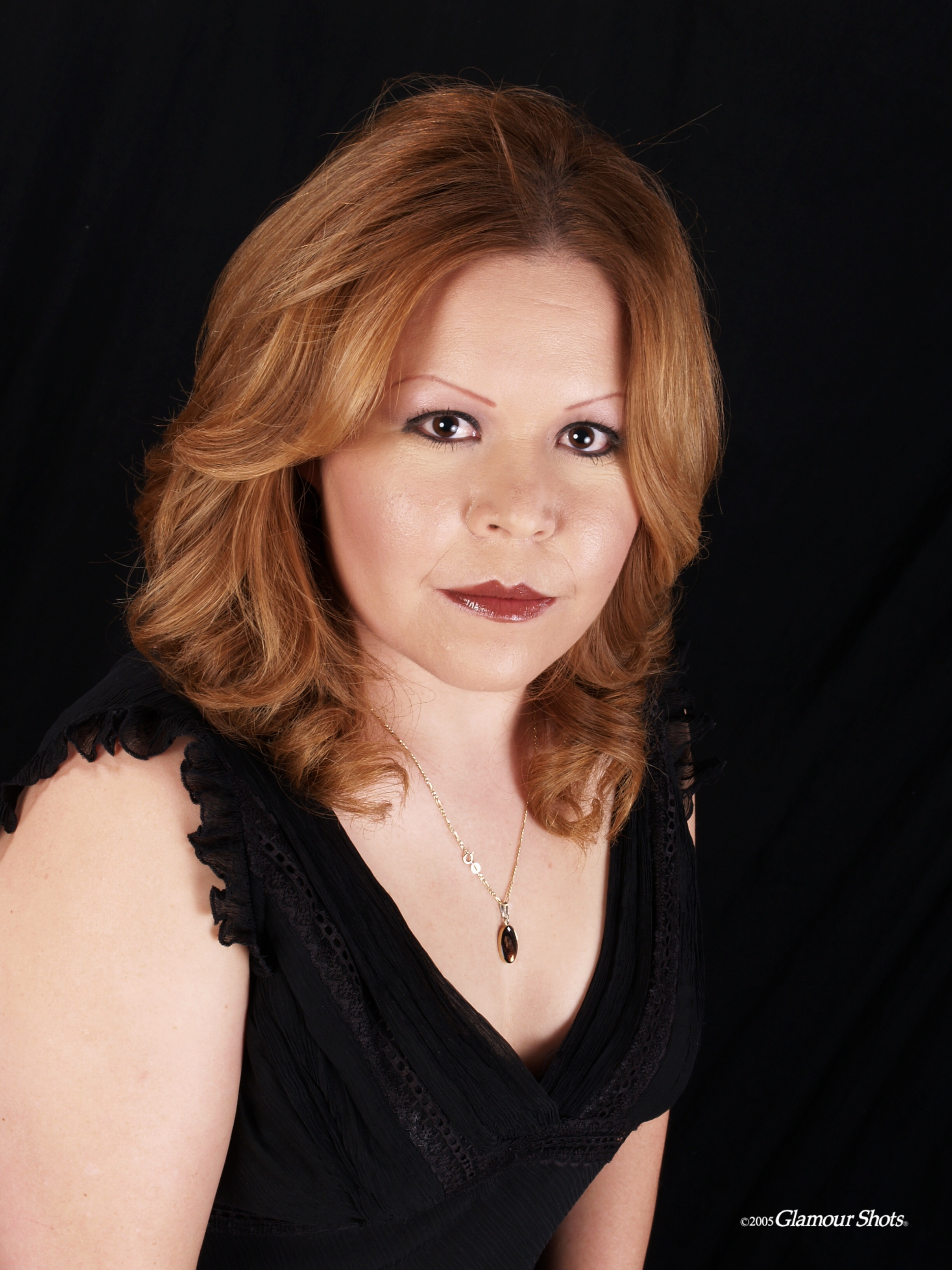 Maria Lucia Lopez: Allstate Insurance image 0