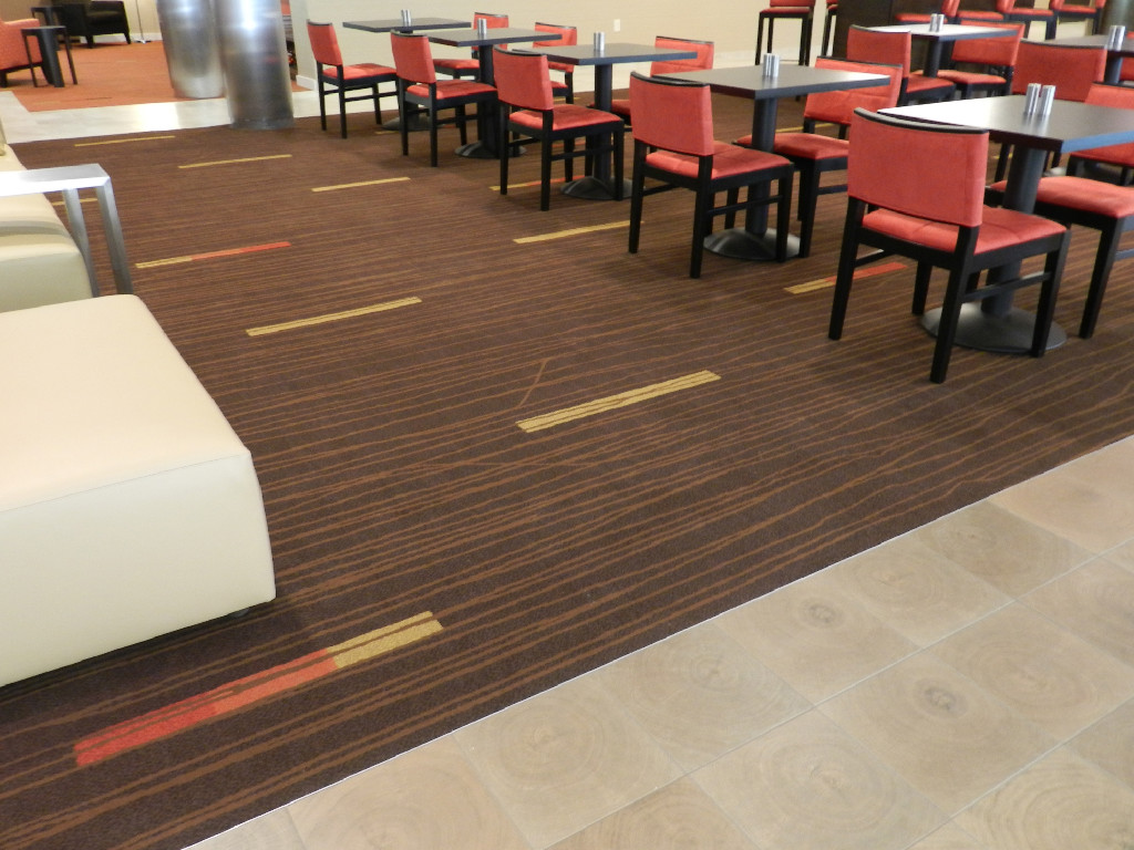 Precision Flooring Enterprises, LLC