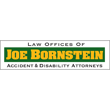 Law Offices of Joe Bornstein