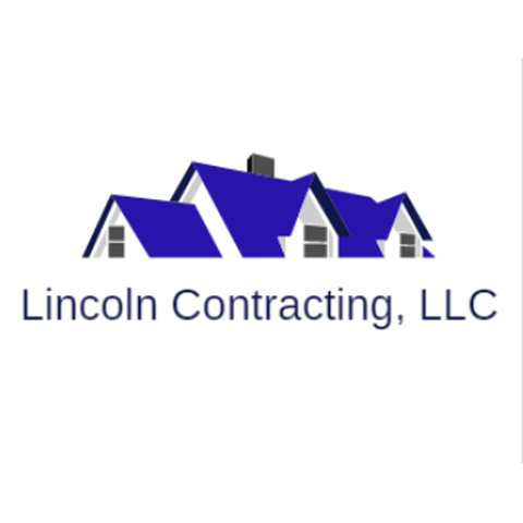 Lincoln Contracting, LLC