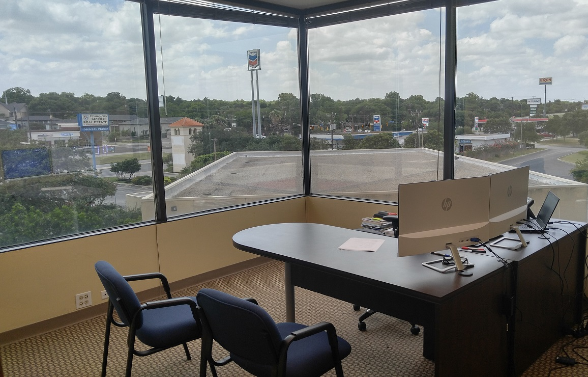Allstate Insurance Agent Rene Rodriguez In San Antonio