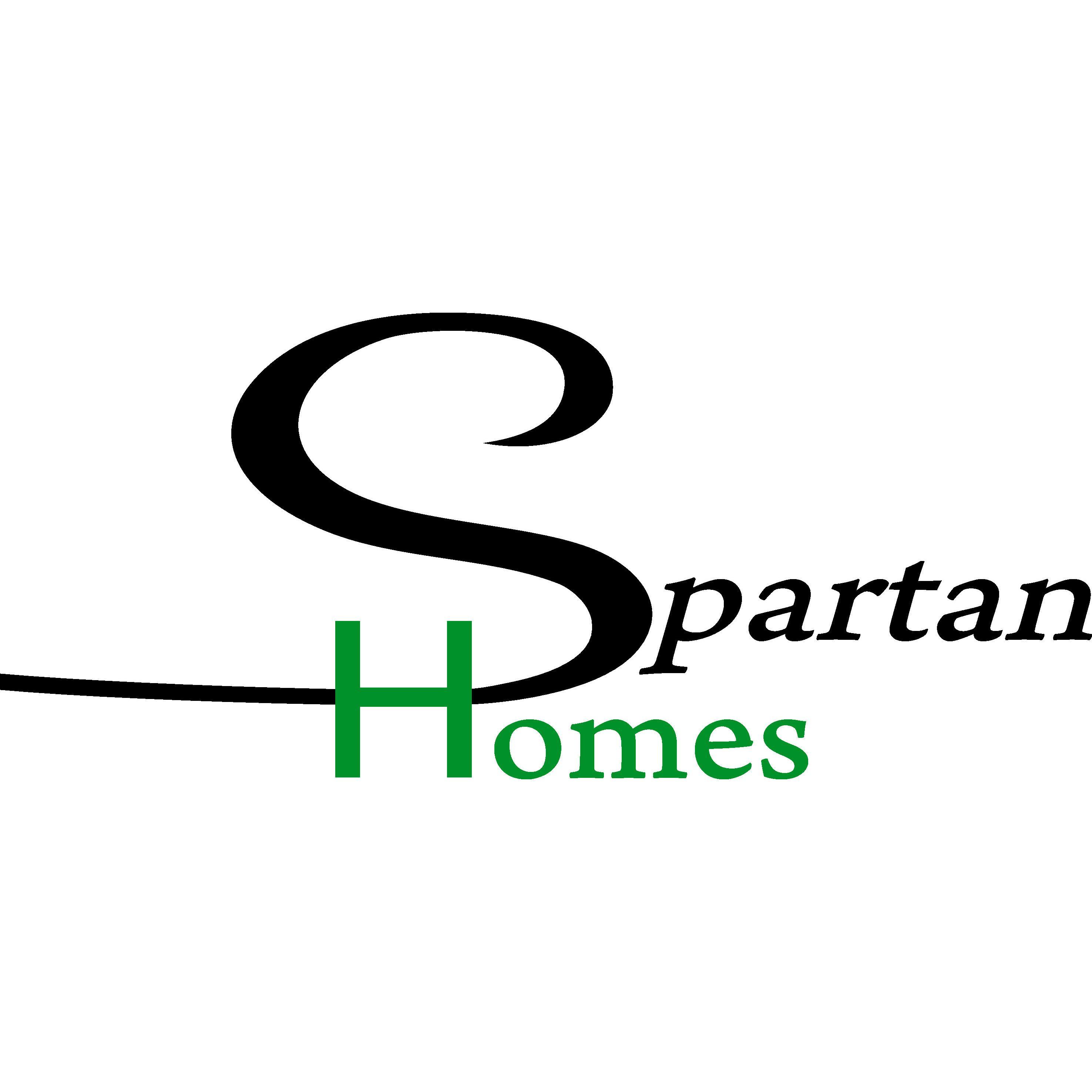 Spartan Homes Inc.