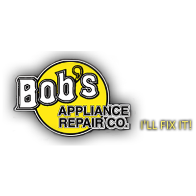 Bob's Appliance Repair Co. image 10