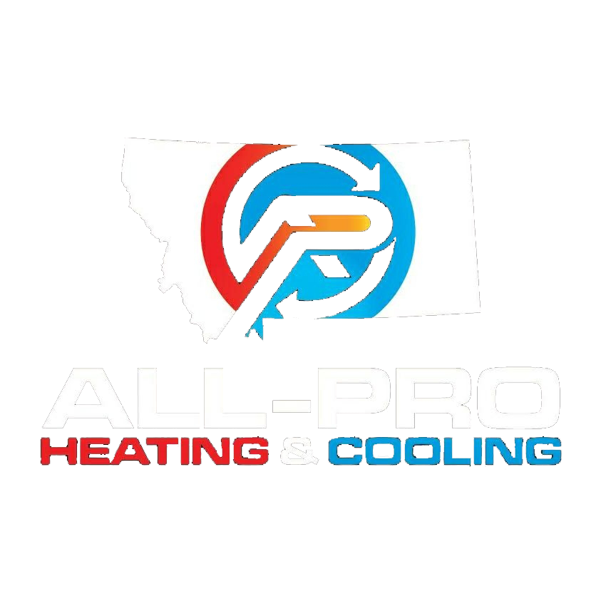 All Pro Heating and Cooling