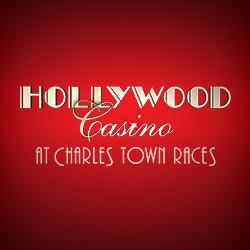 Hollywood Casino & Inn at Charles Town Races
