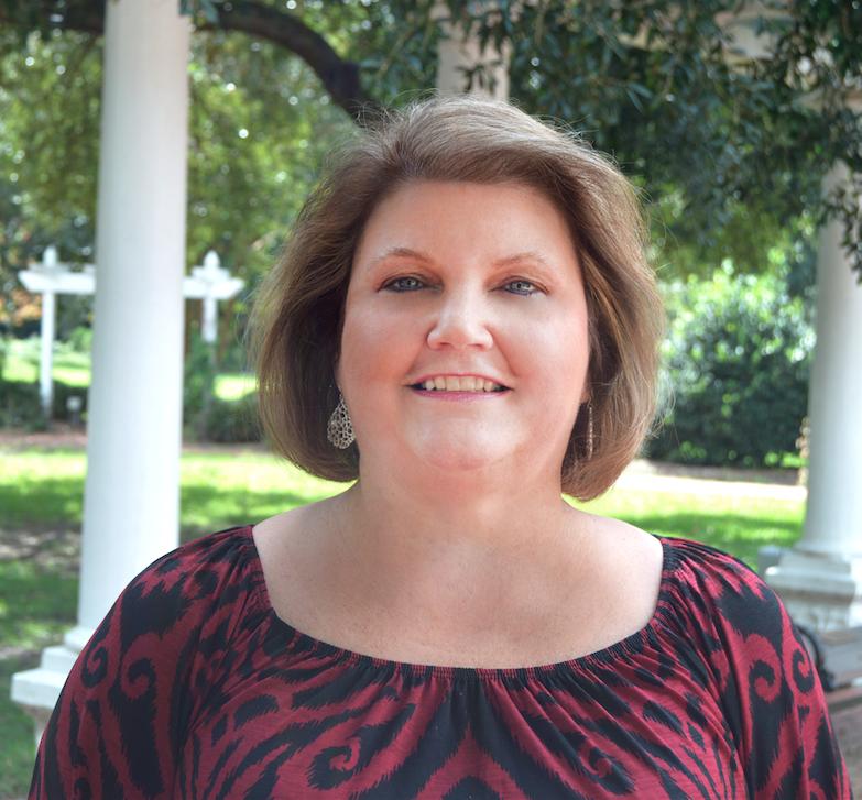 Nancy F Galloway: Allstate Insurance image 0