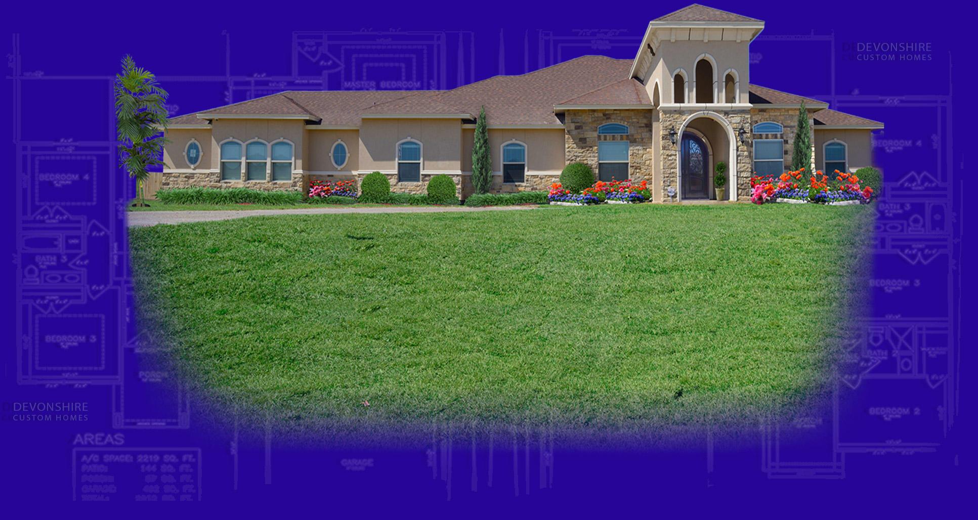 Devonshire Custom Homes image 6