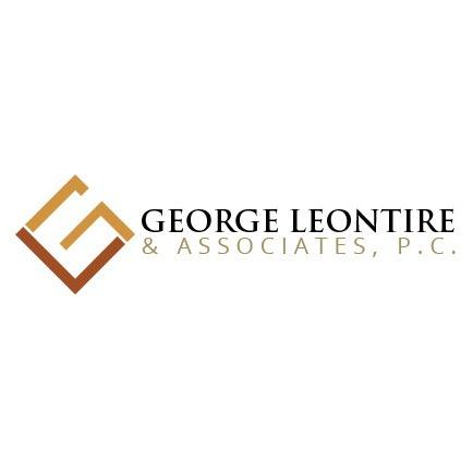 Leontire & Associates, P.C. image 0