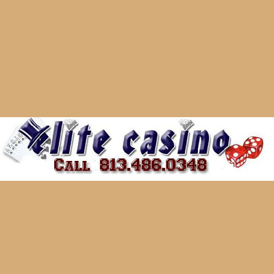 Elite Casino image 9