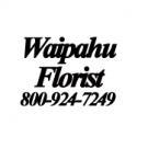 Waipahu Florist