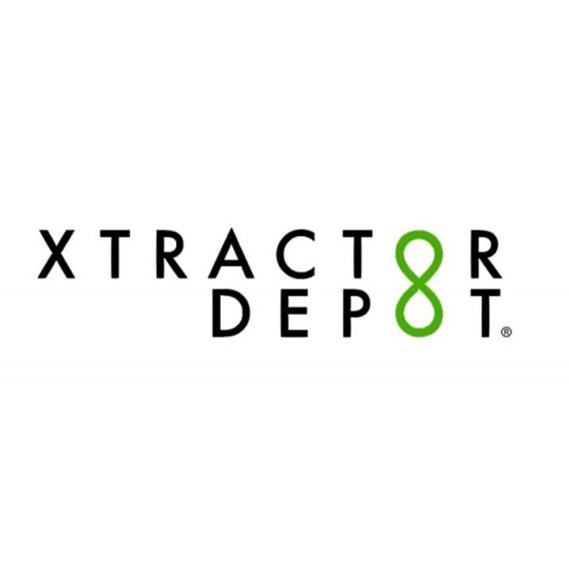 Xtractor Depot