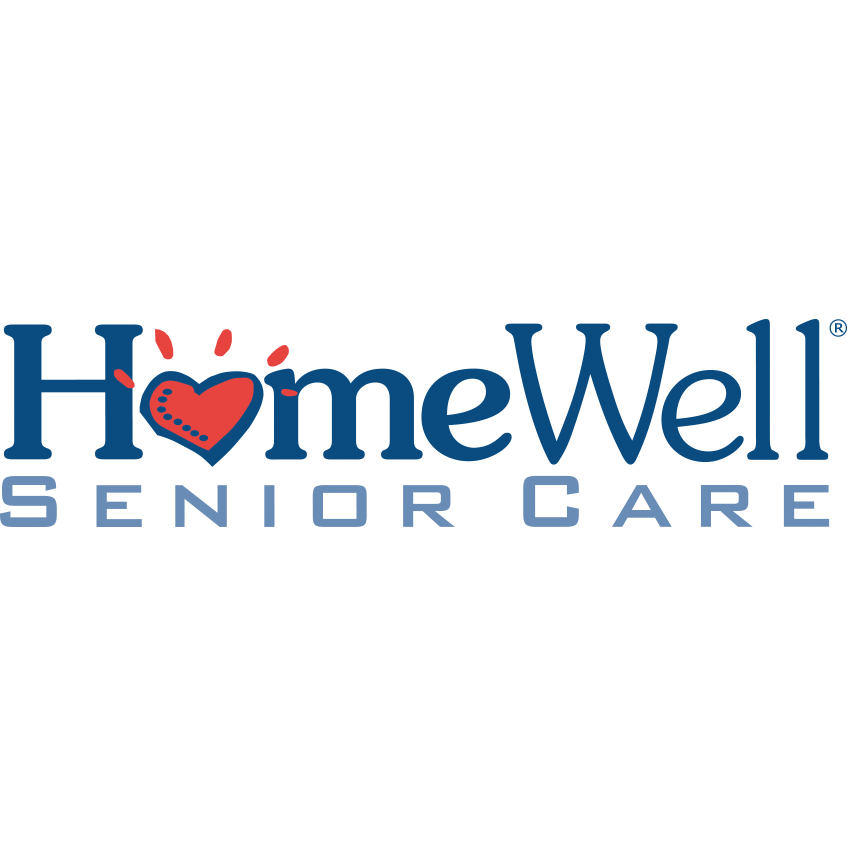 HomeWell Senior Care of Lake County