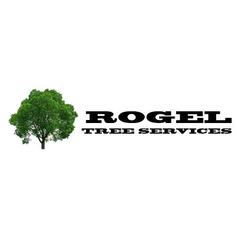 Rogel Tree Services