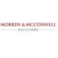 Morrin & McConnell
