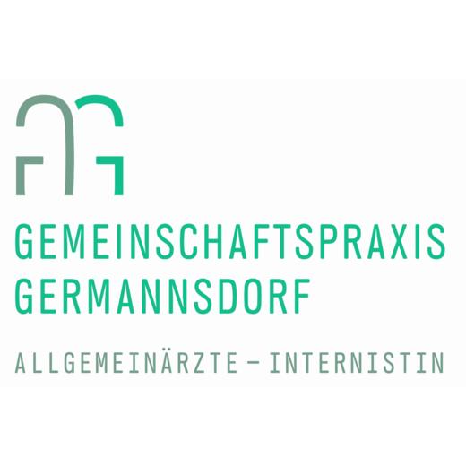 Logo von Gemeinschaftspraxis Germannsdorf