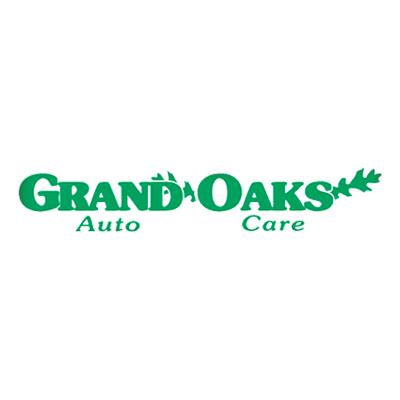 Grand Oaks Auto Care image 0