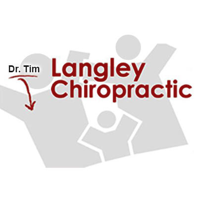 Langley Chiropractic